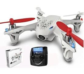 Drohne mit Kamera Hubsan X4 H107 D