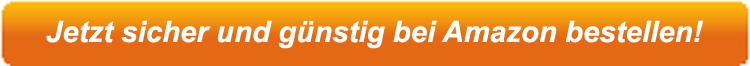 Bei Amazon günstig bestellen