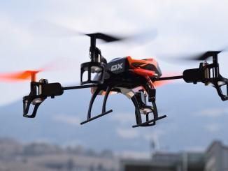 Drohne kaufen