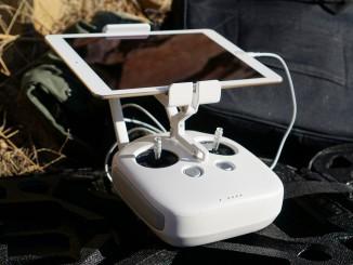 Drohnen Zubehör